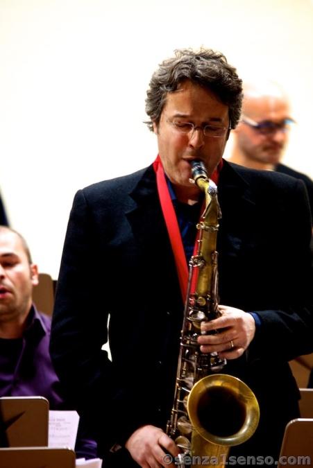 jazz 001