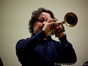 jazz 002