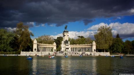 Madrid 004
