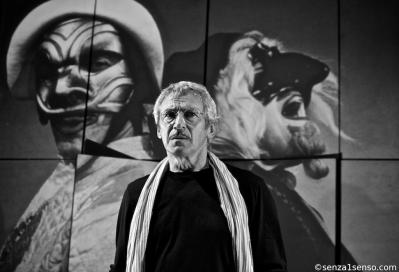 Manuale d'attore - I Carrara