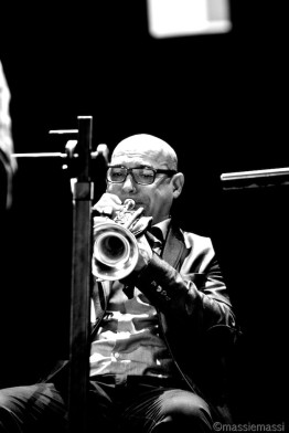 Orchestra Jazz del Veneto
