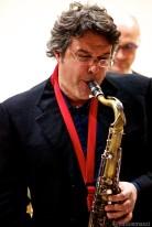 Ettore Martin