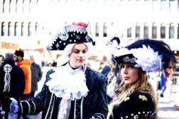carnevale 2016 10
