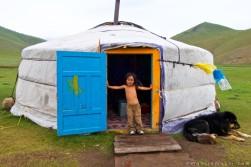 mongolia_007