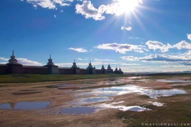 mongolia_011