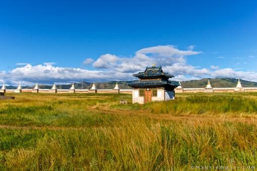mongolia_012