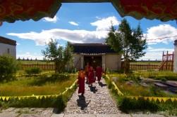 mongolia_013