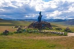 mongolia_017