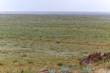 mongolia_022